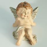 angel-blog-juni-2015