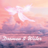 Dromen en Water