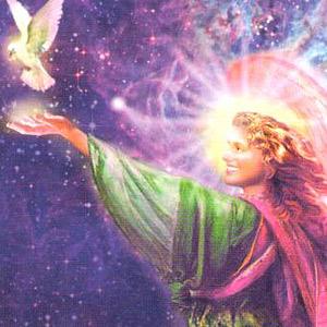 engelen-healing