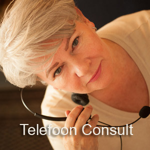 product-telefoon-consult01